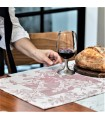 [Various Colours] Olivo Placemat