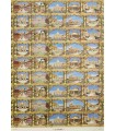 Rome Wrapping Paper