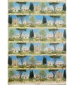 Assisi Wrapping Paper