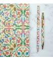 Florentina Pen & Pencil