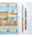 Florence Pen & Pencil