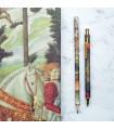 Benozzo Gozzoli Pen & Pencil