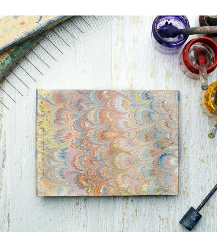 Album 30 Ivory pgs, 20x15cm