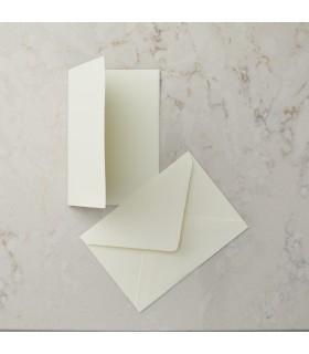 Journal (A6) 10x15cm