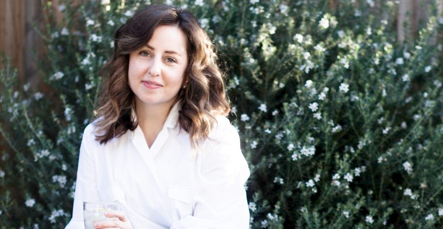 Freelance Food Writer connecting with Il Papiro